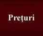 Preturi